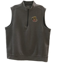 Vantage Vansport Cypress Vest