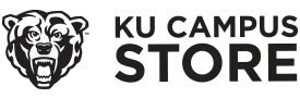 www kucampus edu login login
